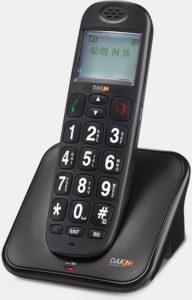phone-image_23-192x300 Pricing