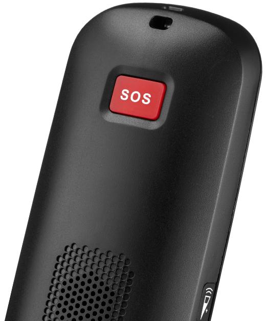NBN alternatives | myhomefone com au - A Cordless Home Phone |