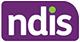 NDIS-Logosmall Home