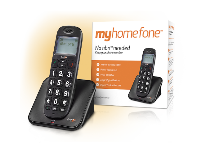 myhomephone Support myhomefone