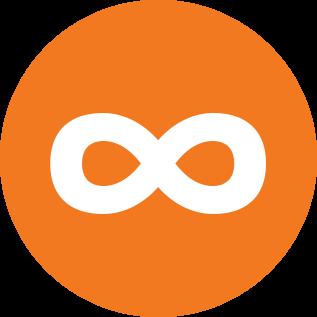 infinity dt7x