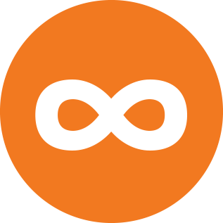 infinity Seniors Mobile