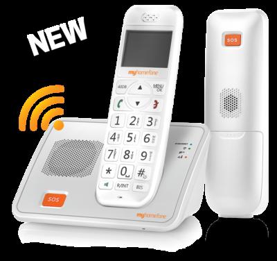 dt7x-wifi-symbolNEW-400x376 Home
